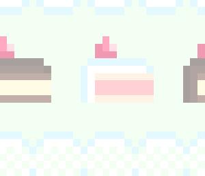 cakes22.jpg