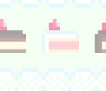 cakes221.jpg