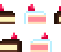cakestile.jpg