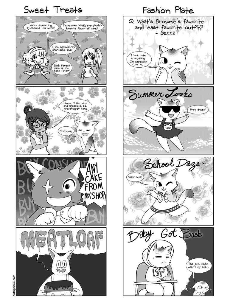 comic-2013-05-21-4koma9and10-d7d25228-bdafc71c.jpg
