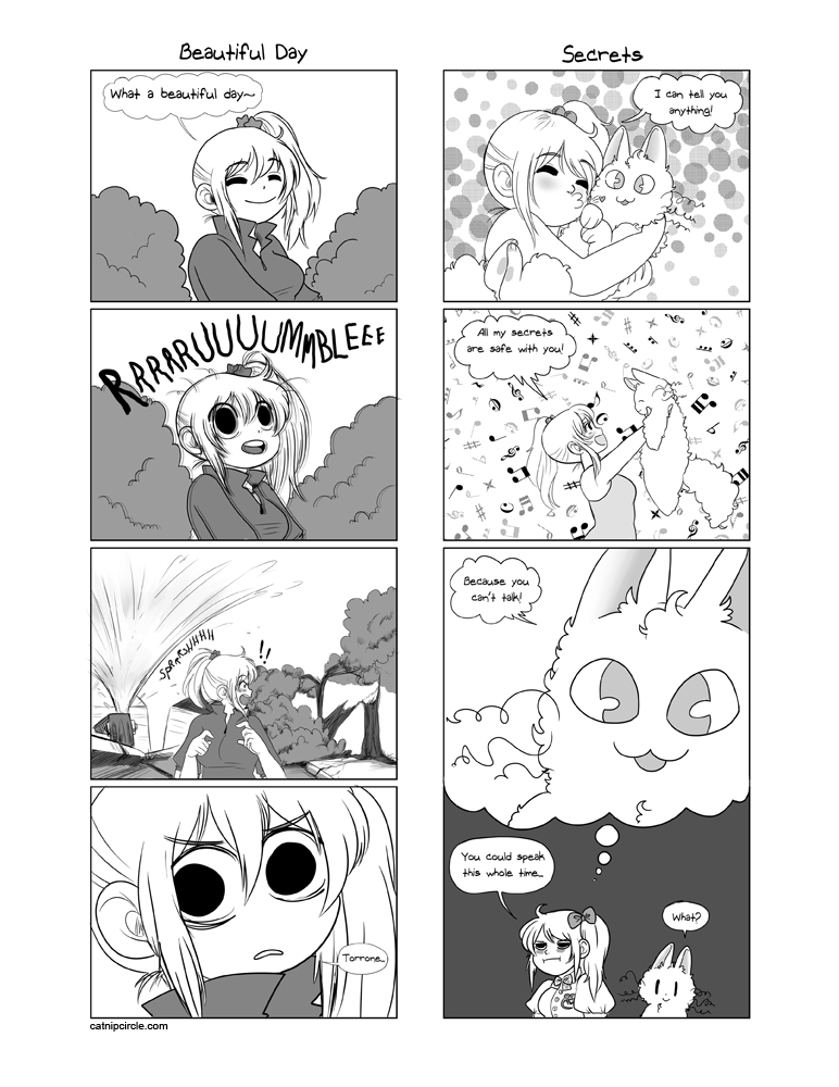 comic-2014-04-08-4koma19and20-cf995a95.jpg