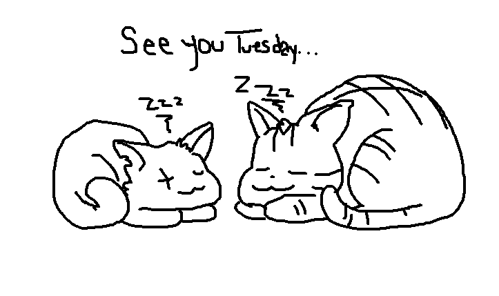 comic-2014-07-04-sleepers-85c20e04.png