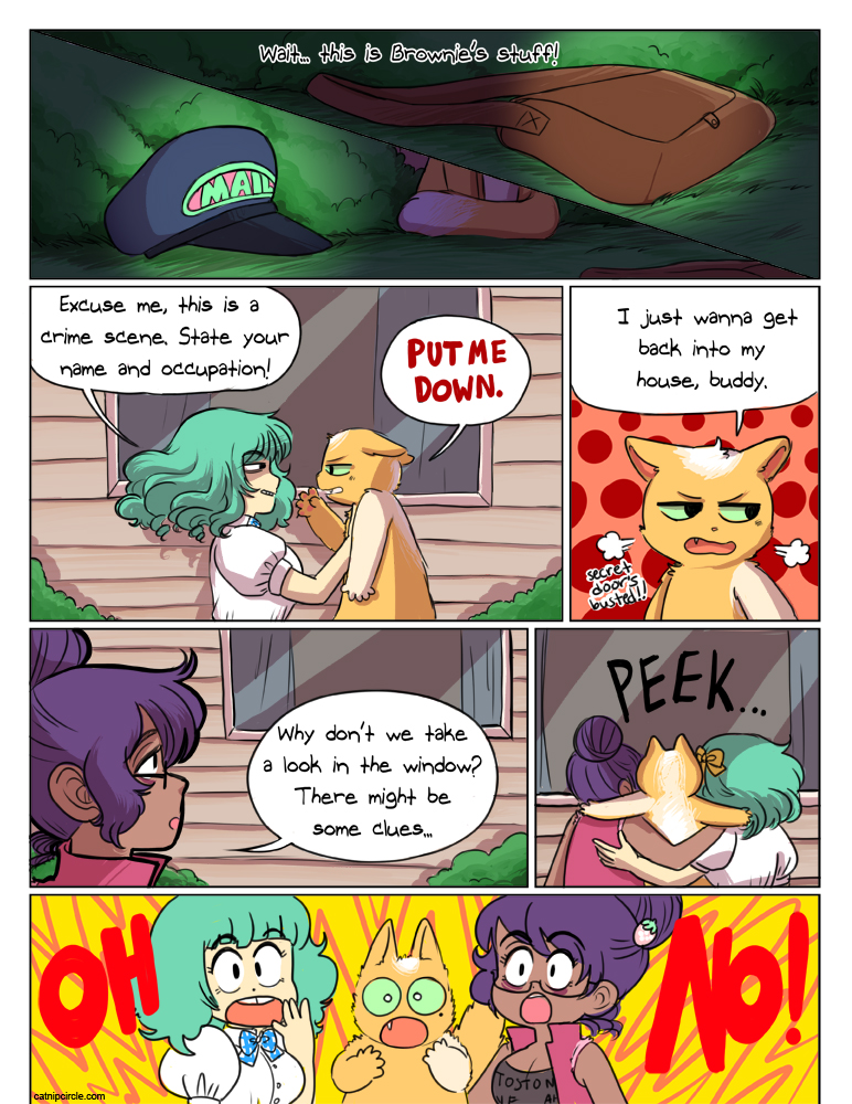 Story 12, page 14