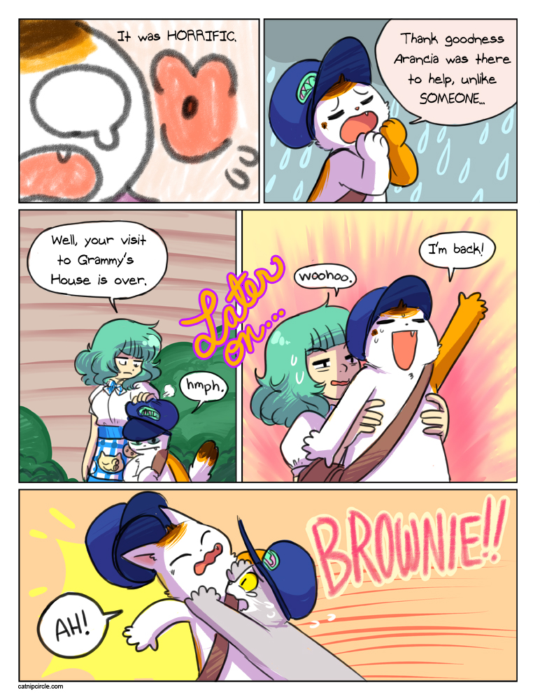 story 12, page 21