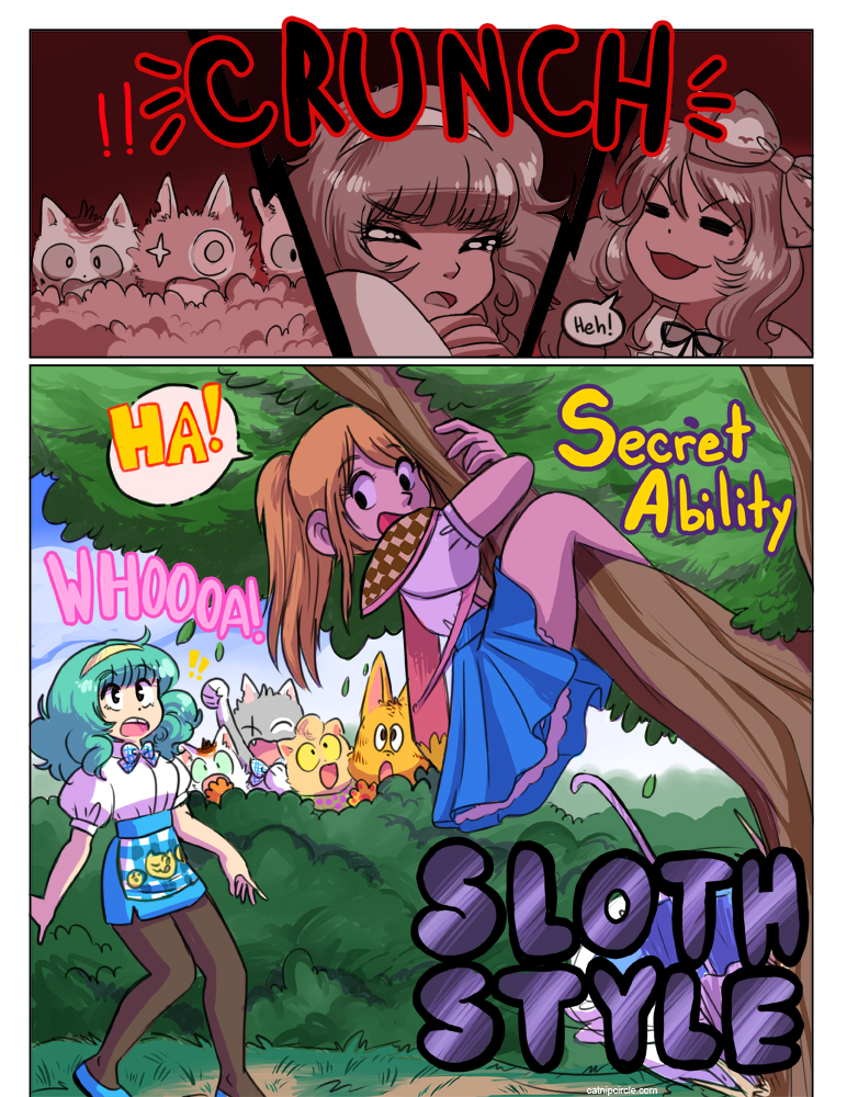Story 13, page 25