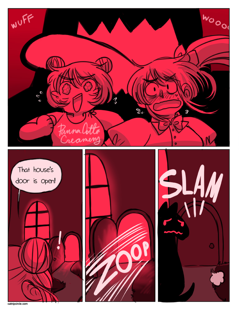 Story 14, page 16