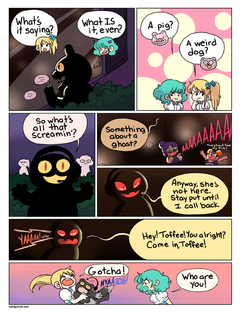 Story 15, page 34