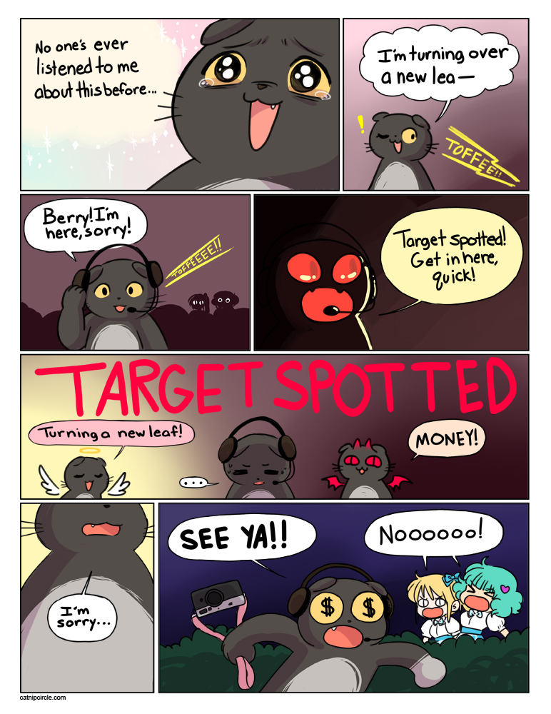 Story 15, page 38
