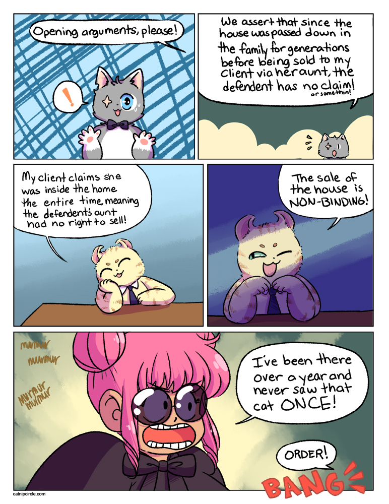 Story 17, page 10