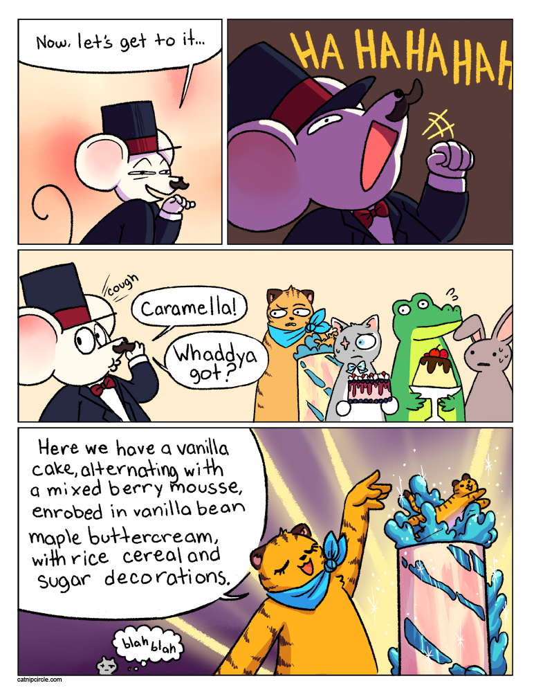 Story 18, page 25
