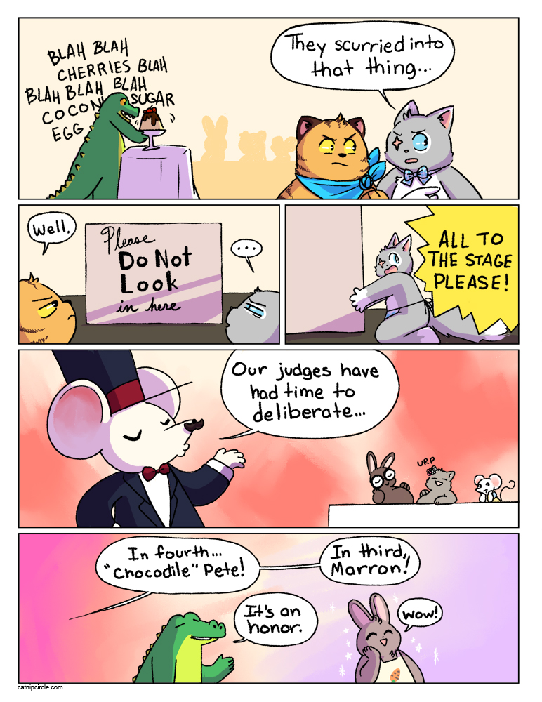 Story 18, page 27