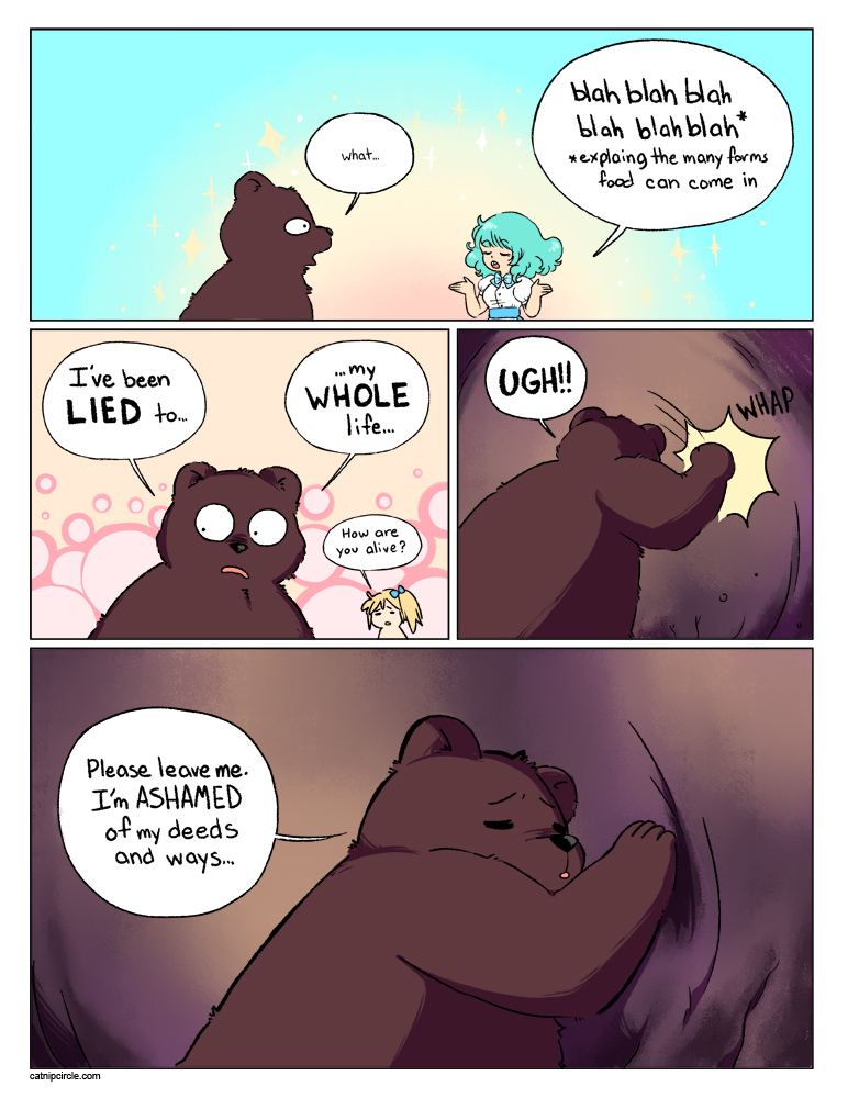Story 20, page 38