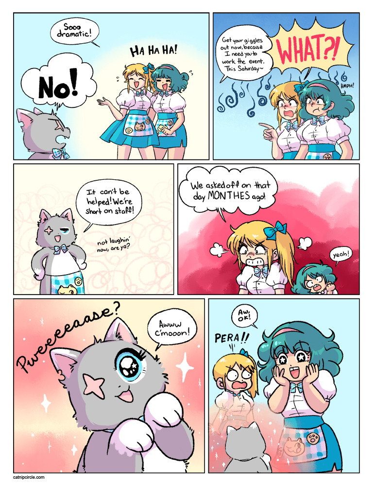 Story 22, page 2
